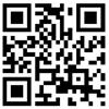 洁尔美手机网站