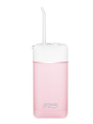 冲牙器JM-02805粉