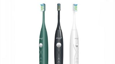 使用电动牙刷会使牙缝变大吗?牙缝变大怎么解决?