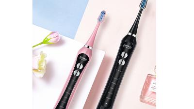 牙结石有什么危害?使用电动牙刷能刷掉牙结石吗?