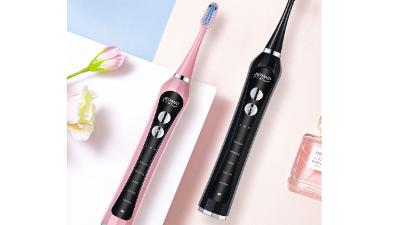 电动牙刷和普通牙刷哪个好用?