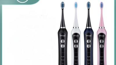 电动牙刷有哪些充电方式?不能充电是为什么?