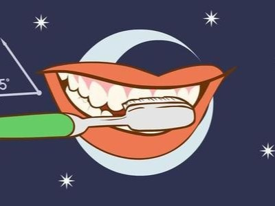 电动牙刷放久了会出现什么问题?日常怎么保养?